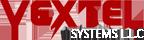 Vextelsystems.com